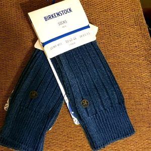 Birkenstock Men's Socks - 2 Pair